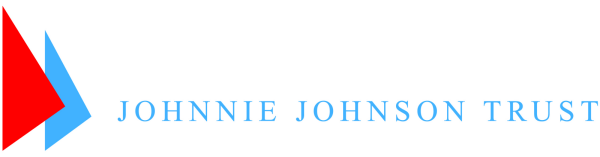 Johnnie Johnson Trust